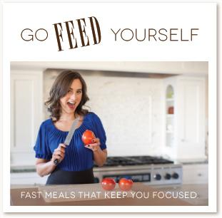 shop-go-feed-yourself-badge